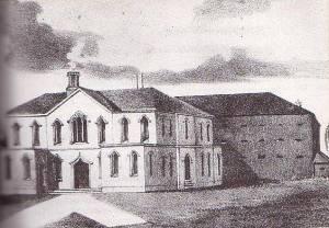 Supreme Court 1843