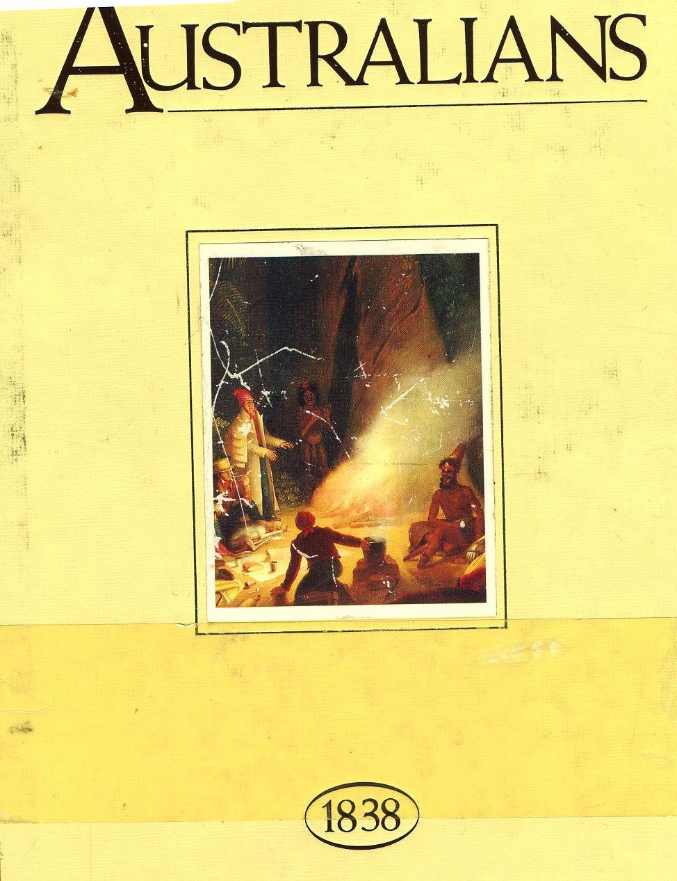 Mon, 04/23/2012 archives