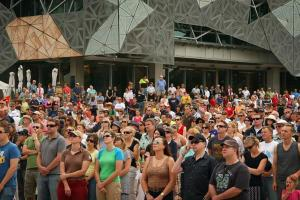 fed_square3_gallery__600x4001