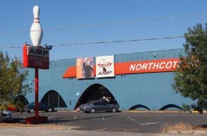 northcotebowl21