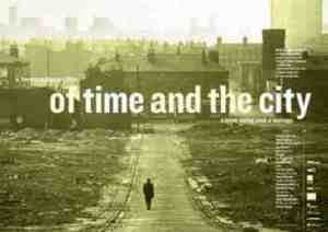 of-time-and-the-city-poster