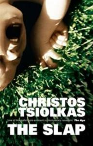 the-slap-by-christos-tsiolkas