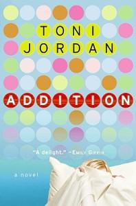 jordanaddition2