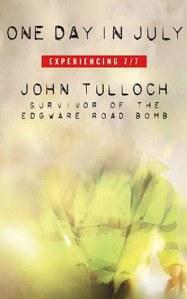 Tulloch2