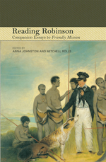 reading_robinson_cover