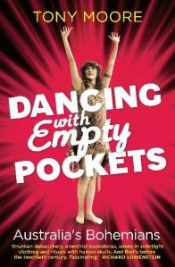 dancing-with-empty-pockets-australias-bohemians