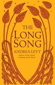 levy_longsong