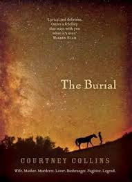 theburial
