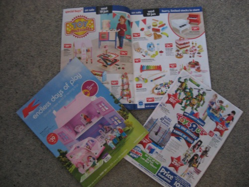 toycatalogues