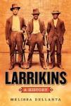larrikins