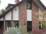 Lippincott House, Glenard Drive Eaglemon