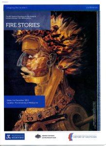 firestories