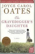 gravediggersdaughter