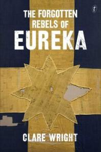 the-forgotten-rebels-of-eureka
