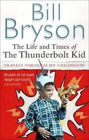 bryson_thunderbolt