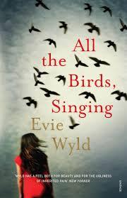 wyld_allthebirds