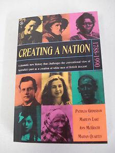 1994 edition