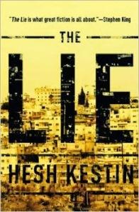 the-lie-hesh-kestin