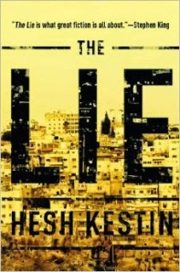 the-lie-hesh-kestin