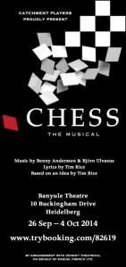 Chess-Flyer03-1-482x1024