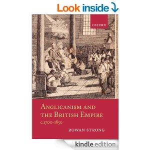ebook England and Scotland