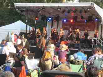 Banyulefestival2010_1a
