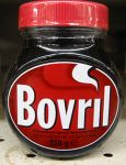 240px-Bovril_250g