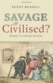russell_savageorcivilized