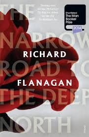 flanagan_narrowroad