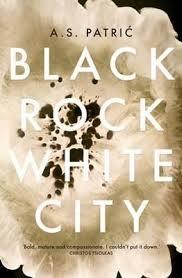 blackrockwhitecity