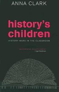 history-s-children