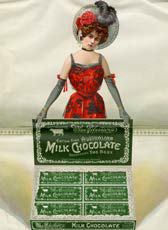 Lady-with-rose-hat-and-MacRob-milk