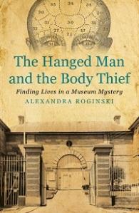 Roginski_Hanged-Man1