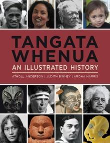 tangatawhenuacoverbwbwebsite-1