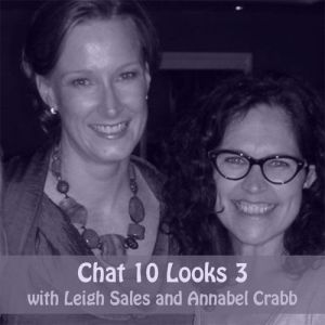 crabbe_sales