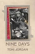 ninedays