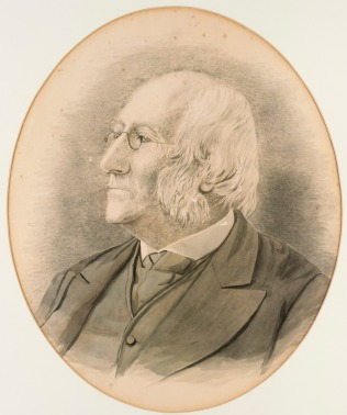 Dr. B. Wilmot.