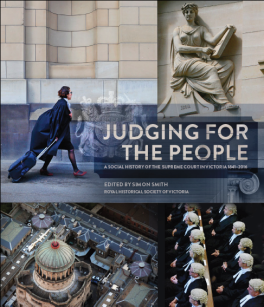 Judging-for-the-People-264x307
