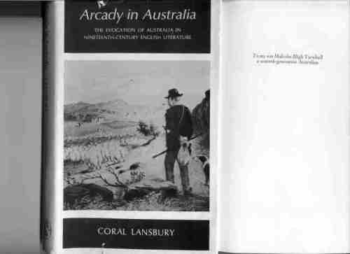 Lansbury_Turnbull