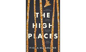 highplaces