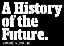history-future