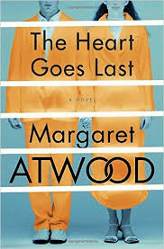 atwood_heartgoes