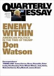 watson_enemywithin