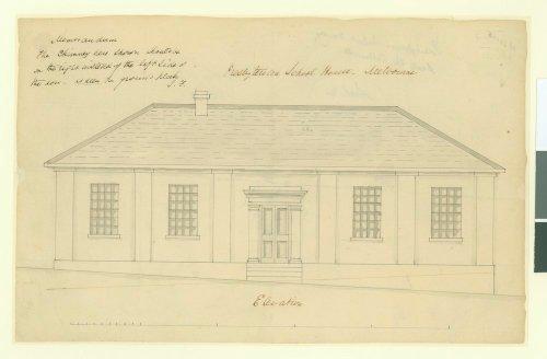 presbyterian-school-house-melbourne-elevation-also-known-as-scots-school-house