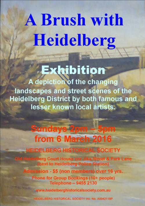 poster-for-exhibition-15-2-16-a4