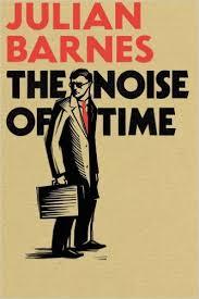 barnes_noise