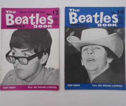 beatlesmonthlybook