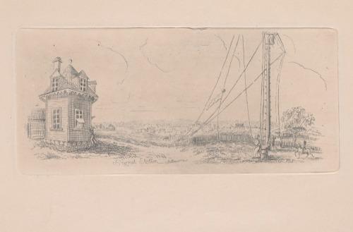 signal-station-melbourne
