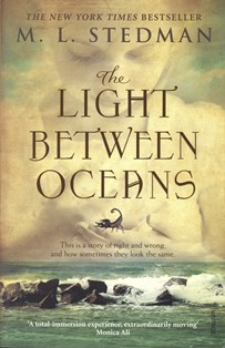 the-light-between-oceans-ml-stedman-small