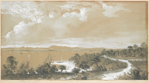 view-of-hobsons-bay-looking-north-from-brighton